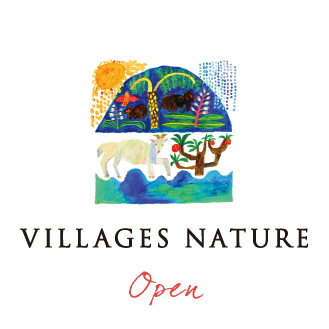 villages_nature_logo