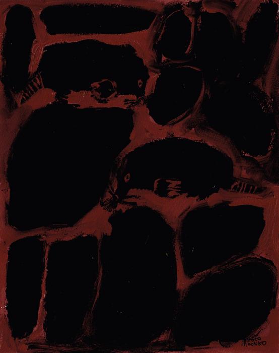 artwork_009