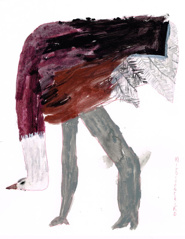 artwork_040