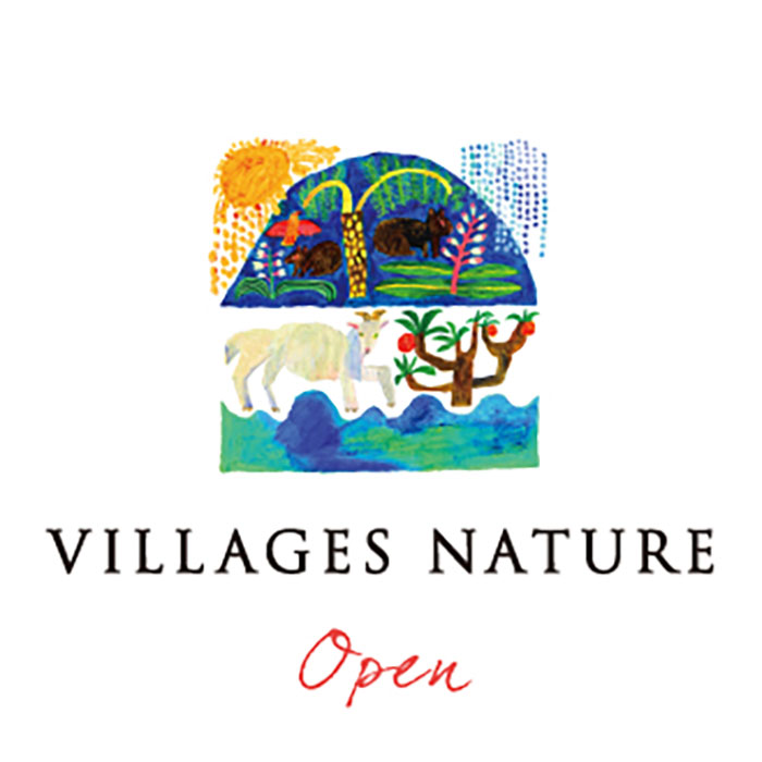 villages_nature_logo
